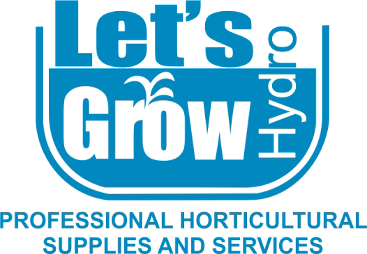 Lets Grow Hydro Irrigation Amp Growing Equipment